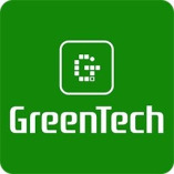 GreenTech Consulting, LLC
