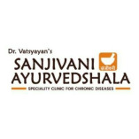 Dr Vatsyayans Sanjivani Ayurvedshala