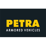 Petra Armored Vehicloes