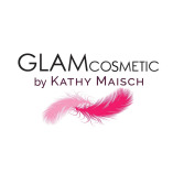 GLAMcosmetic by Kathy Maisch GmbH