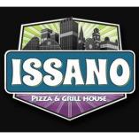 Issano Ltd