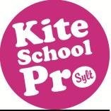 KiteSchoolProSylt