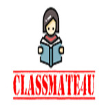 classmate4u.com