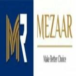 MEZAAR Technical Services LLC.