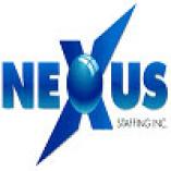 nexus_staffing
