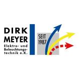 Dirk Meyer Elektro- und Beleuchtungstechnik e. K.