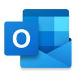 Microsoft Hotmail Klantenservice Belgie