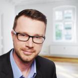 Tobias Wieland Immobilien e. K.