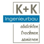 K+K Ingenieurbau GmbH
