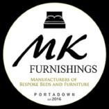 mkfurnishings1