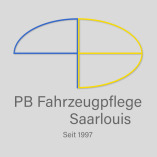 PB Fahrzeugpflege Saarlouis