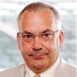 Lutz Voigtmann