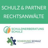 Schulz & Partner Rechtsanwälte