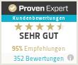Erfahrungen & Bewertungen zu Schulz & Partner Rechtsanwälte