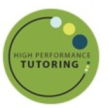 Denver High Performance Tutoring