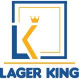 Lager King Düsseldorf GmbH logo