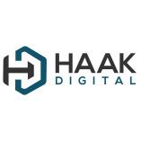 HAAK Digital