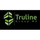 Truline Group NZ