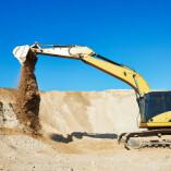 Bob Bowlby Trucking & Excavating