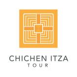 Chichen Itza Tour