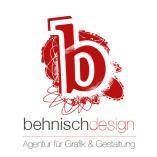behnisch-design