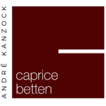 Caprice Betten Berlin Experiences & Reviews
