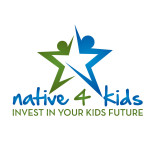 Native4kids e.U.