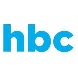 hbc Anwälte logo