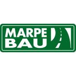 MarpeBau