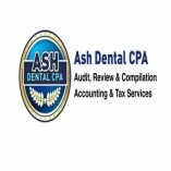 Ash Dental CPA