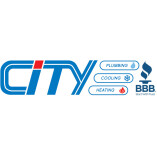 City Plumbing Heating & Air Conditioning Services
