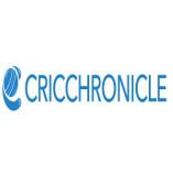 cricchronicle