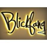 Blickfang Lounge