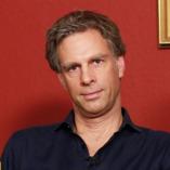 Andri Jürgensen