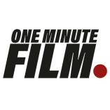 ONE MINUTE FILM
