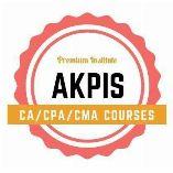 AKPIS Professionals