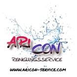 AriCon-Service
