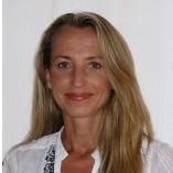 Heilpraktikerin Susann Gercken
