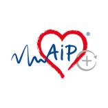 AiP-Ambulante und individuelle Pflege GmbH