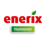 enerix Hannover - Photovoltaik & Stromspeicher