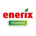 enerix Hannover - Photovoltaik & Stromspeicher logo