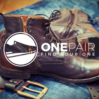 Stiefel | Schuhe | DAMEN | ONEPAIR FIND YOUR ONE