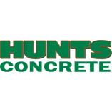 Hunts Concrete