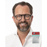 ZZD Zahnzentrum - Dr. med. dent. Hubertus Klaus M.Sc.