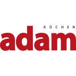Adam Küchen