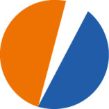 Hermann Sewerin GmbH