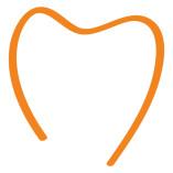 Zahnarzt P. Tomovic - Ästhetische Zahnheilkunde in Frankfurt Westend