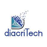 Diacritech - Prepress Services, Typesetting Services, eLearning Services