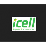 Laptop Repairs Christchurch | ICell