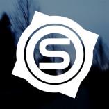 SashCode